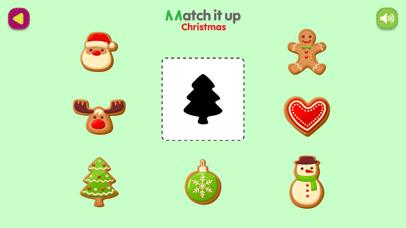 Match It Up Christmas Full.Ver screenshot 4