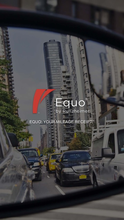 Equo™