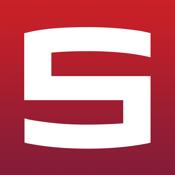 Sheetz app review