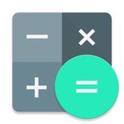 计算器-简单好用的科学计算器