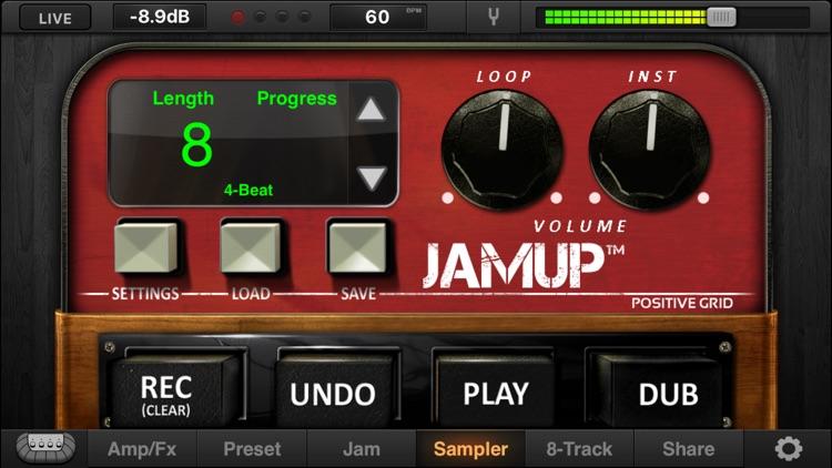 JamUp Pro