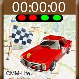CMM-Lite