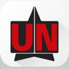 Uninorte.co