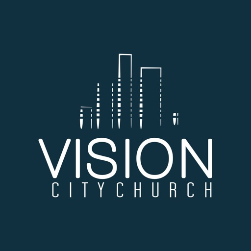 VISION City Church