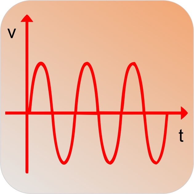 Electrical calculations lite on the app store greentooth Image collections
