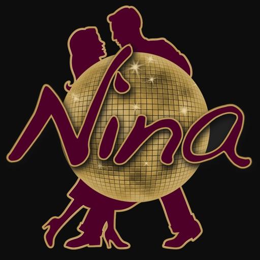 Tanzlokal NINA - Köln