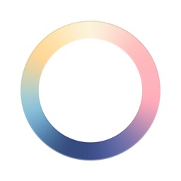 Round Health Apple Watch App
