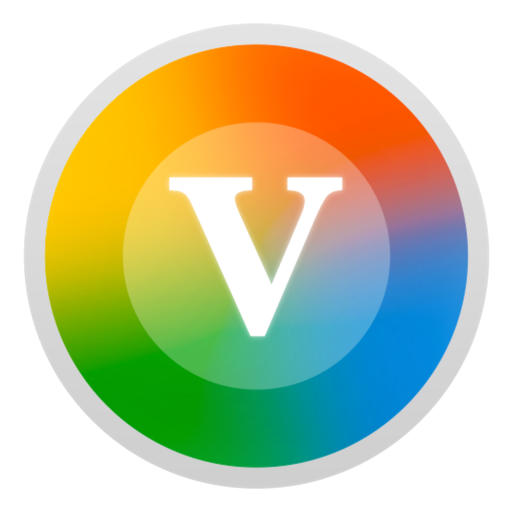 影音图浏览器XView