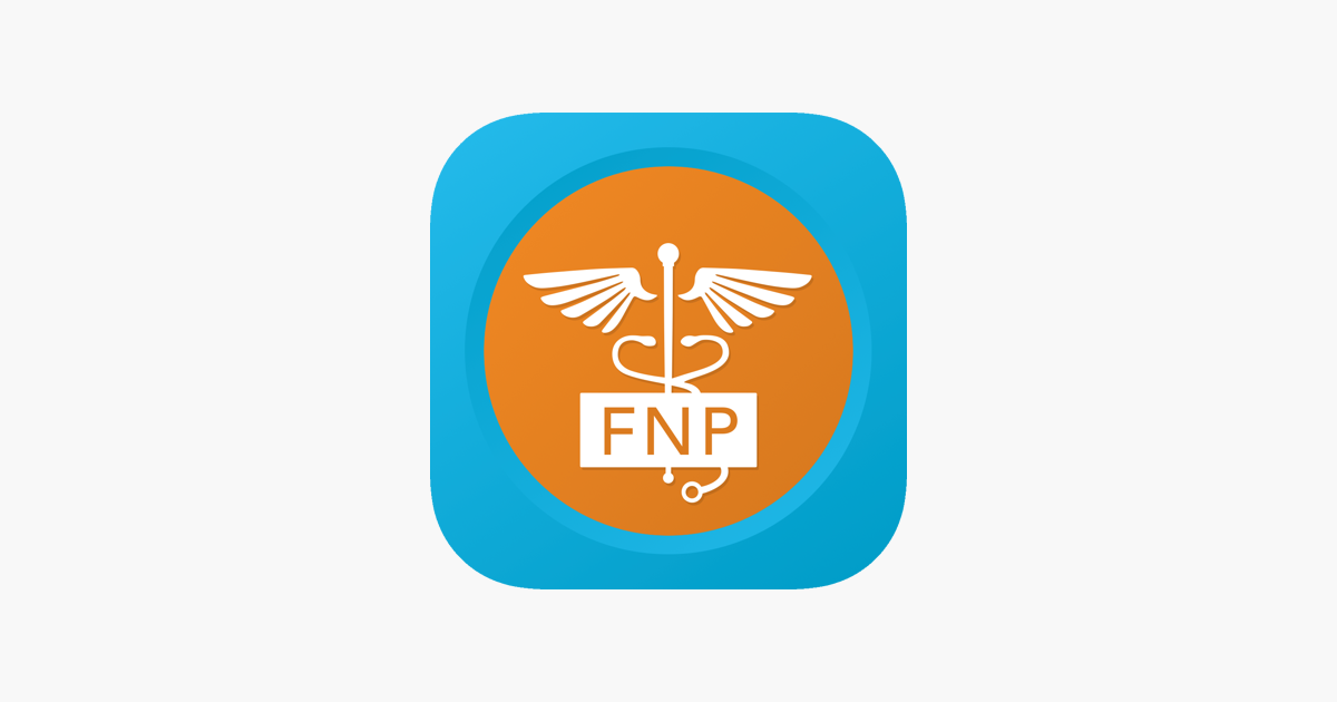 FNP Nurse Practitioner Mastery on the App Store