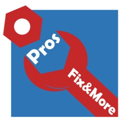 Fix&More for Professionals UK