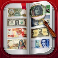 Codes for Banknotes Collector Hack