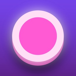 Glowish  - 256x256bb - Sequence Puzzle Games