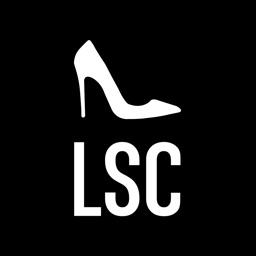 LUXURY SHOE CLUB   Buy+Trade