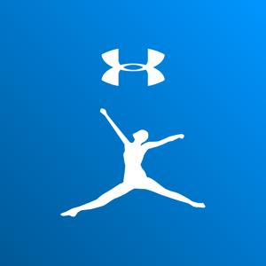 MyFitnessPal Health & Fitness app