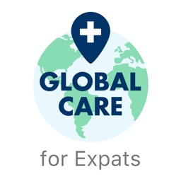 GlobalCare On Demand Expats