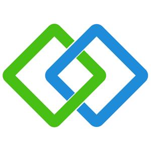 TestCenter app