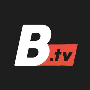 BallerTV ios app