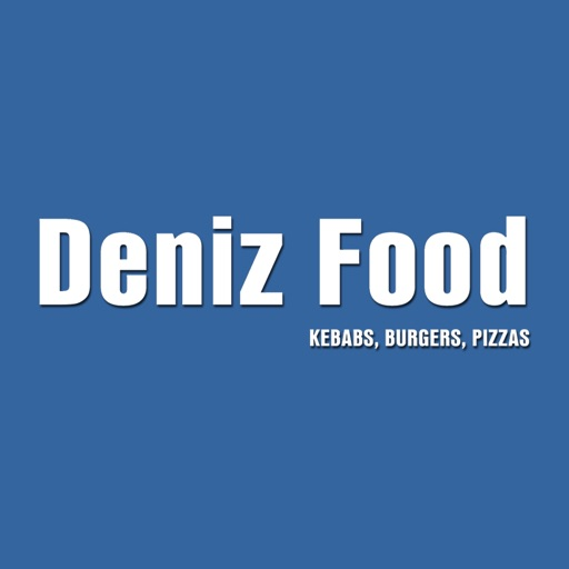 Deniz Food