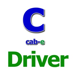 cab-e for drivers