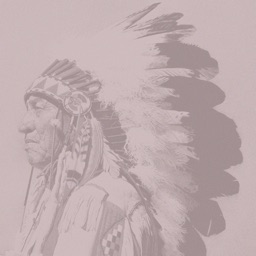 Native American Wisdom Deck