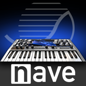 Nave app review