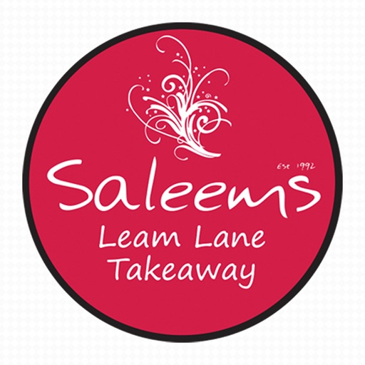 Saleems Takeaway