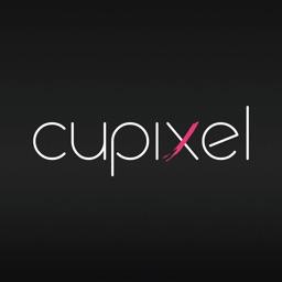Cupixel