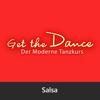 Tanzkurs Salsa & Bachata