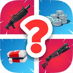 Quiz For Fortnit Weapons Royal