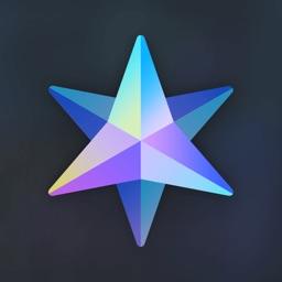 Starmiss – Horoscope Assistant