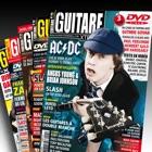 Guitare Xtreme icon