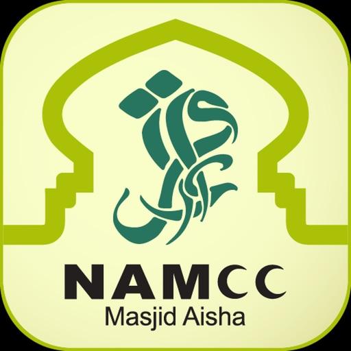 Namcc