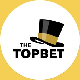 The Top Bet Tips