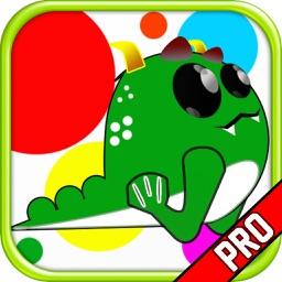 Dino Shooting - Jurassic Age