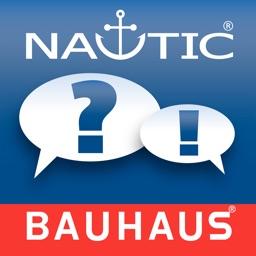 BAUHAUS NAUTIC 2.0