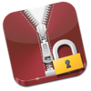 EncryptedZip - Tien Thinh Vu