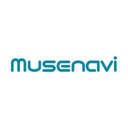 MUSENAVI