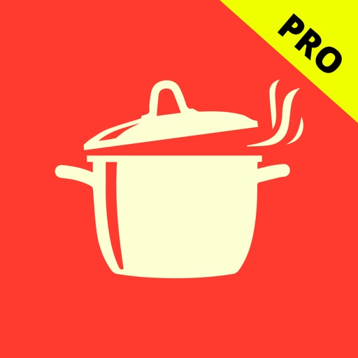 Easy Healthy CrockPot Recipes