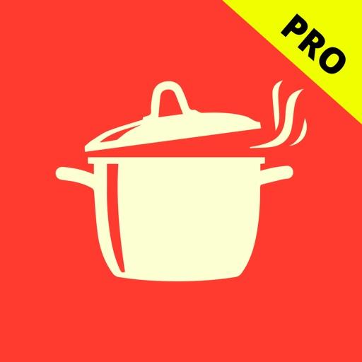Easy Healthy CrockPot Recipes