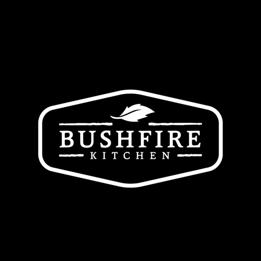 bushfire online ordering - Bushfire Kitchen