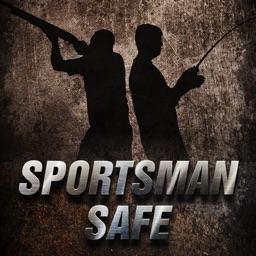 Sportsman Safe