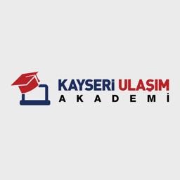 Kayseri Ulaşım Akademi