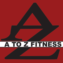 A to Z Fitness
