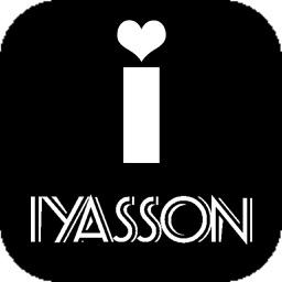 Iyasson – My Fashion Shop