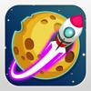 XCHANGE - Space Rocket - Star World artwork