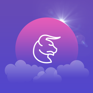 Astral Coach - Personal Astrology Assistant app