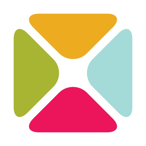 Daxko Reach 2017 icon