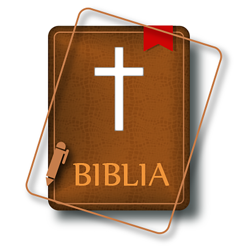 Ang Dating Biblia. Filipino