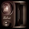 PSDC Creative Inc. - 8mm Cam 360 - Photo Editor アートワーク