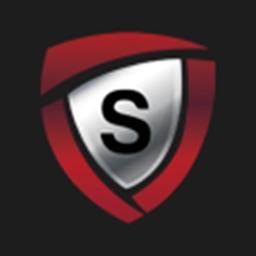 SideScreen™